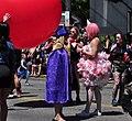2018 Fremont Solstice Parade - 047 (41624472910).jpg