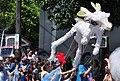 2018 Fremont Solstice Parade - 185 (42722790804).jpg
