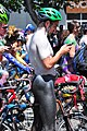 2018 Fremont Solstice Parade - cyclists 057.jpg