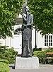 2018 Pomnik Fryderyka Chopina w Dusznikach-Zdroju 2.jpg