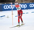 2019-01-12 Women's Qualification at the at FIS Cross-Country World Cup Dresden by Sandro Halank–624.jpg