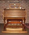 2019-03-23 Reformations-Gedächtnis-Kirche (Nürnberg) Orgel.jpg