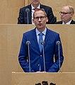 2019-04-12 Sitzung des Bundesrates by Olaf Kosinsky-0091.jpg
