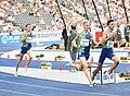 2019-09-01 ISTAF 2019 1500 m (Martin Rulsch) 14.jpg