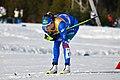 20190226 FIS NWSC Seefeld Ladies CC 10km Lucia Scardoni 850 4497.jpg