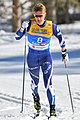 20190227 FIS NWSC Seefeld Men CC 15km Anssi Pentsinen 850 4070.jpg