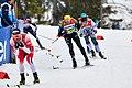20190301 FIS NWSC Seefeld Men 4x10km Relay 850 5653.jpg