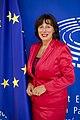 20190918 Marion Walsmann Europa Parlament.jpg