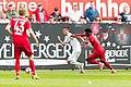 2019147190807 2019-05-27 Fussball 1.FC Kaiserslautern vs FC Bayern München - Sven - 1D X MK II - 1195 - B70I9494.jpg