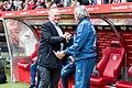 2019147193045 2019-05-27 Fussball 1.FC Kaiserslautern vs FC Bayern München - Sven - 1D X MK II - 0681 - AK8I2294.jpg