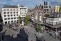 2019 Amsterdam, Leidseplein (2).jpg
