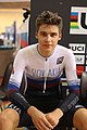 2019 UCI Juniors Track World Championships 105.jpg