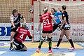 2020-09-26 Handball, Bundesliga Frauen, Thüringer HC - HL Buchholz 08-Rosengarten 1DX 1837 by Stepro.jpg
