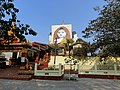 20200208 155723 Kyaikpun-Pagode Bago, Myanmar anagoria.jpg