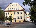 20200927235DR Dresden-Striesen Wittenberger Straße 9.jpg