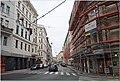2020 11 04 Wien 150146 850 (50656530582).jpg