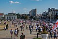 2020 Belarusian protests — Minsk, 16 August p0082.jpg