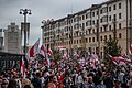 2020 Belarusian protests — Minsk, 23 August p0051.jpg