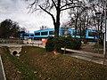 2021-03-22 Straßen und Gebäude in Tauberbischofsheim 13.jpg