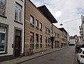 2021 Maastricht, Wycker Grachtstraat (09).jpg