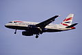 202bg - British Airways Airbus A319-131, G-EUPB@LHR,18.01.2003 - Flickr - Aero Icarus.jpg