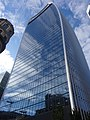 20 Fenchurch Street - From below 01.jpg