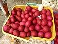 2108Foods Fruits Vegetables Cuisine Bulacan 13.jpg