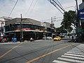 2159Elpidio Quirino Avenue Airport Road Intersection 27.jpg