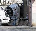 21 February 2008 Pula van blasts (2).JPG