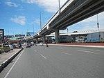2256Elpidio Quirino Avenue Airport Road NAIA Road 01.jpg