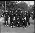 23.9.56. Basket. Equipe de Lyon (1956) - 53Fi6574.jpg
