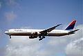 230bw - Delta Air Lines Boeing 767-432ER, N834MH@LAX,25.04.2003 - Flickr - Aero Icarus.jpg