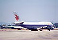 231ah - Air China Boeing 747-4J6 (M), B-2471@LAX,26.04.2003 - Flickr - Aero Icarus.jpg