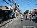 232Sangandaan Caloocan Malabon City Roads Landmarks 13.jpg