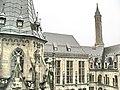 2334 - München - Neues Rathaus.JPG