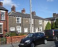 237-243, Ashworth Lane, Bolton.jpg