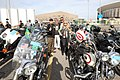 23 05 2021 Passeio de moto pela cidade do Rio de Janeiro (51198376763).jpg