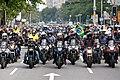 23 05 2021 Passeio de moto pela cidade do Rio de Janeiro (51199091909).jpg