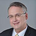 2425ri -CDU, Christian Haardt.jpg