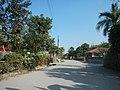 244Escaler San Ildefonso Balitucan Magalang, Pampanga 21.jpg