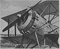 245 12 Salmson français qui bombarde en 18.jpg