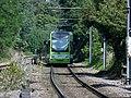2552 to Beckenham Junction 2.jpg