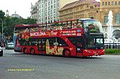 2556 BarcelonaCityTour - Flickr - antoniovera1.jpg