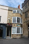 25 Market Place, Wells.JPG
