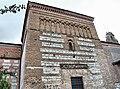 2642-Convento de Santa Clara en Tordesillas (Valladolid).jpg