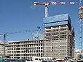 27-03-2019 plac budowy Varso, 3.jpg