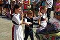 27.8.16 Strakonice MDF Sunday Parade 040 (29308983715).jpg