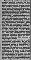 27 Wiadomości Literackie 5 XII 1937 nr 50 (736) p0004.png