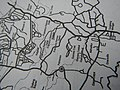 2874Maps of Bulacan Province 10.jpg