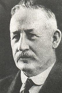 John Allan (Australian politician) Australian politician